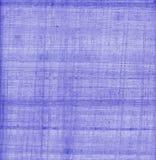 Uitstekend document; pergament Royalty-vrije Stock Afbeelding