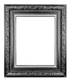 Uitstekend fotokader Stock Foto's