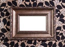 Uitstekend frame Royalty-vrije Stock Fotografie