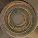 Uitstekend geweven ontwerp voor achtergronden Trillend & pastelkleur gekleurd themaontwerp stock illustratie