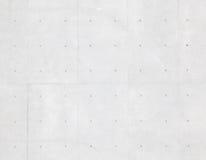 Uitstekend of grungy van Concrete Textuurachtergrond Royalty-vrije Stock Foto's
