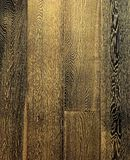 Uitstekend hout royalty-vrije stock afbeeldingen