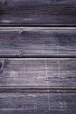 Uitstekend hout Royalty-vrije Stock Afbeelding