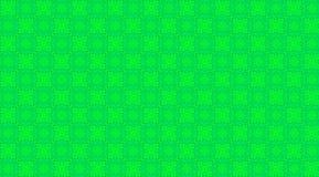 Uitstekend lichtblauw patroon voor achtergrond Stock Afbeelding