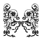 Uitstekend ontwerp Royalty-vrije Stock Afbeeldingen