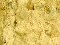 Uitstekend organisch behang Stock Foto