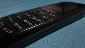 UITSTEKEND Samsung Royalty-vrije Stock Afbeeldingen