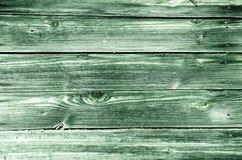 uitstekende achtergrond van houten raad met kleurrijke textuur Royalty-vrije Stock Afbeeldingen