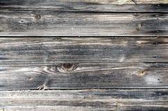 uitstekende achtergrond van houten raad met kleurrijke textuur Royalty-vrije Stock Foto's
