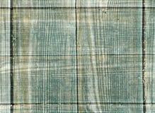 uitstekende achtergrond van houten raad met kleurrijke textuur Royalty-vrije Stock Fotografie
