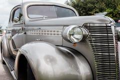 Uitstekende Chevy Stock Foto