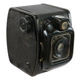 Uitstekende dooscamera Royalty-vrije Stock Foto