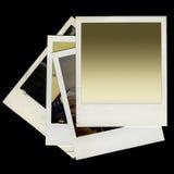 Uitstekende foto's Stock Foto