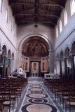 Uitstekende foto van een oude antieke kerk, een Heilig Bijbel, Spiritualiteit en Godsdienstconcept Jesus Christ 3 Stock Foto's