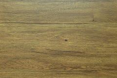 Uitstekende houten en houten Textuurachtergrond stock afbeeldingen