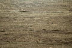 Uitstekende houten en houten Textuurachtergrond royalty-vrije stock afbeelding