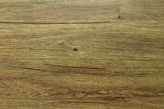 Uitstekende houten en houten Textuurachtergrond royalty-vrije stock afbeeldingen
