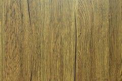 Uitstekende houten en houten Textuurachtergrond stock foto's