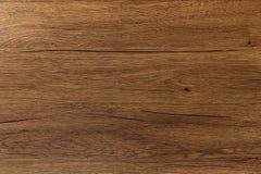 Uitstekende houten en houten Textuurachtergrond stock fotografie