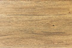Uitstekende houten en houten Textuurachtergrond stock afbeelding