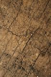 Uitstekende houten textuur Stock Afbeeldingen