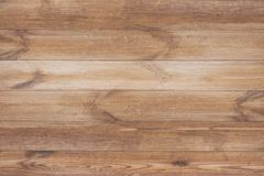 Uitstekende houten textuur voor achtergrond royalty-vrije stock afbeelding