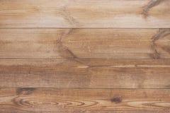 Uitstekende houten textuur voor achtergrond stock afbeelding