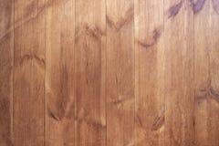 Uitstekende houten textuur voor achtergrond stock foto