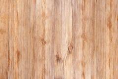 Uitstekende houten textuur voor achtergrond royalty-vrije stock foto