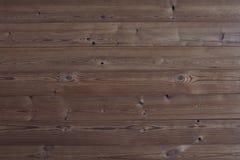 Uitstekende houten textuurachtergrond Royalty-vrije Stock Fotografie