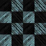 Uitstekende houten textuurachtergrond Stock Afbeelding