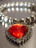 Uitstekende Juwelen Stock Afbeeldingen