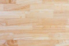 Uitstekende oppervlakte houten lijst en de rustieke achtergrond van de korreltextuur Stock Foto's