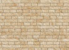 Uitstekende oude antieke bakstenen muurachtergronden Stock Afbeeldingen