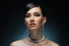 Uitstekende stijl Royalty-vrije Stock Fotografie