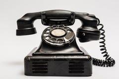 Uitstekende telefoon Stock Fotografie