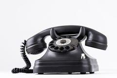 Uitstekende telefoon Stock Afbeelding