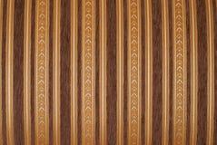 Uitstekende textuur stock afbeelding