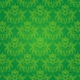 Uitstekende textuur   Stock Foto's