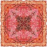 Uitstekende textuur Royalty-vrije Stock Afbeelding