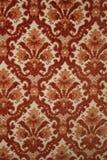 Uitstekende textuur Royalty-vrije Stock Foto
