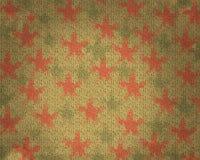 Uitstekende veelkleurige abstracte textuur als achtergrond royalty-vrije stock fotografie