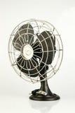 Uitstekende Ventilator Stock Fotografie