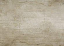 Uitstekende zachte bruine textuur royalty-vrije stock afbeeldingen
