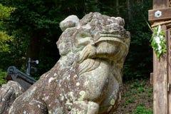 Ujigami świątynia, Sintoizm świątynia w mieście Uji w Kyoto prefekturze, Japonia obrazy royalty free
