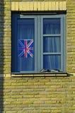 UK_GB_London Стоковое Изображение RF