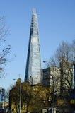 UK_GB_London 免版税图库摄影
