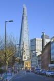 UK_GB_London Imagem de Stock