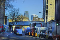 UK_GB_London Стоковое Фото