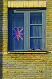UK_GB_London Royalty Free Stock Image
